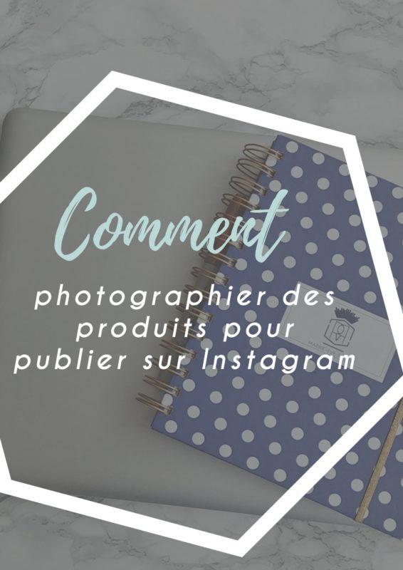 instagram, photos, produits, ventes, clients, cellulaire, média sociaux