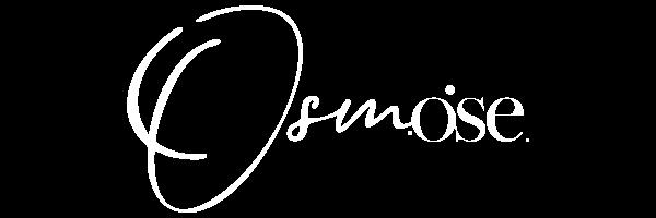 osmose-logo service photographie