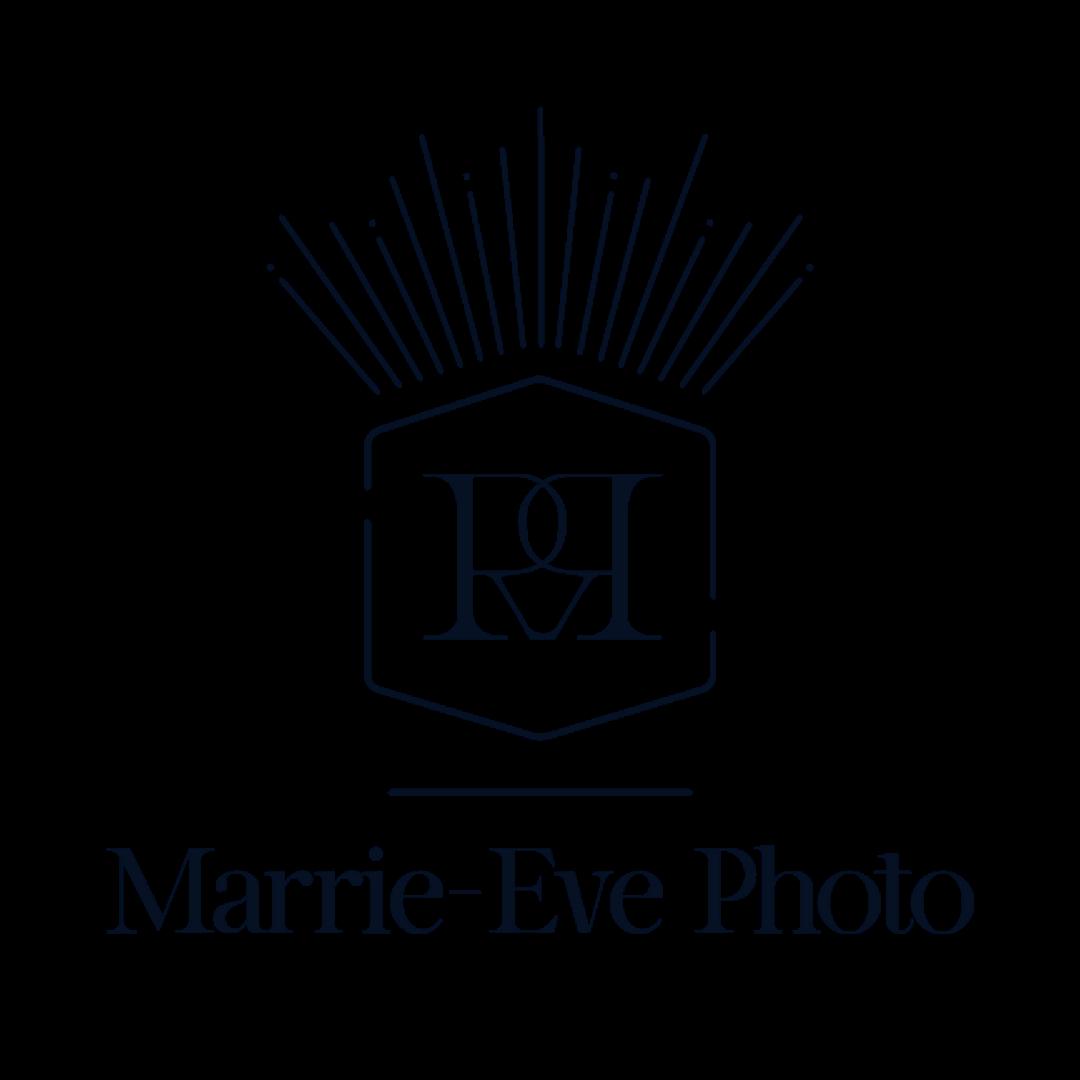Marrie-Eve Photo